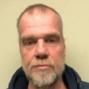 Scharold William Anthony a registered Sex Offender of Kentucky