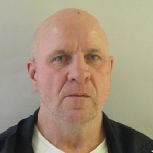 Lefler Roy Dale a registered Sex Offender of Kentucky