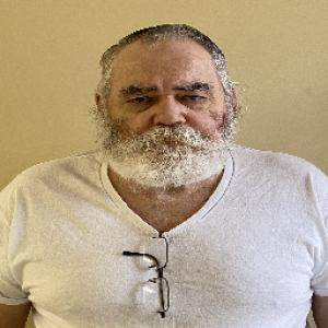 Harwood Billy Ellis a registered Sex Offender of Kentucky