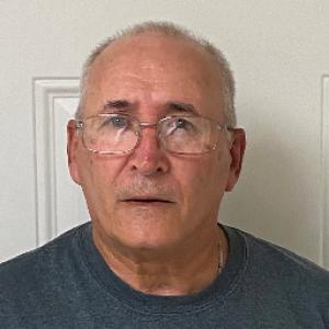 Burgett Billy Ray a registered Sex Offender of Kentucky