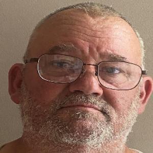 Westbay Barry Lynn a registered Sex Offender of Kentucky