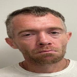 Adams Paul Robert a registered Sex Offender of Kentucky