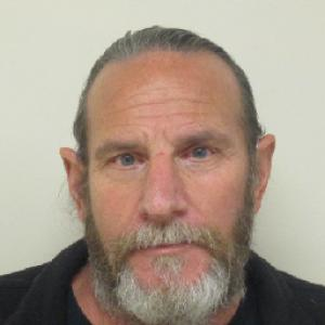 Smith Jeffrey Lynn a registered Sex Offender of Kentucky