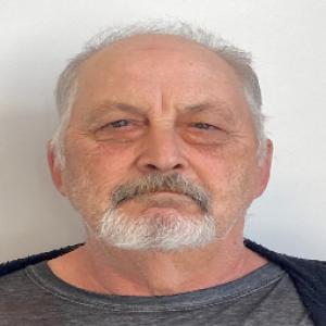 Ratliff Ricky Lynn a registered Sex Offender of Kentucky