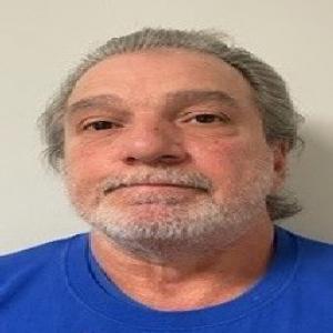 Smith Ronald Wade a registered Sex Offender of Kentucky