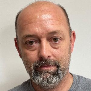 Brassfield David Allen a registered Sex Offender of Kentucky