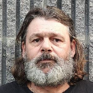Skaggs Kent Dewayne a registered Sex Offender of Kentucky