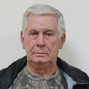 Cox Raymond Earl a registered Sex Offender of Kentucky