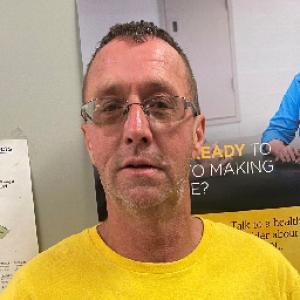 Coffey Kenneth a registered Sex Offender of Kentucky