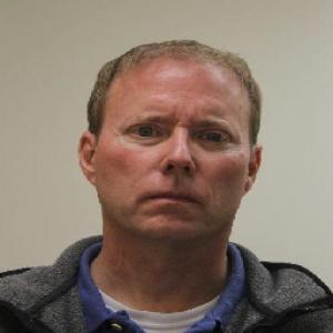 Rankin Matthew Wayne a registered Sex Offender of Kentucky