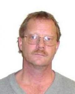 Terry Alan Davidson a registered Sex or Violent Offender of Indiana