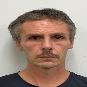 Withrow Don a registered Sex Offender of Kentucky