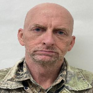 Wesley Hall Daniels a registered Sex Offender of Kentucky