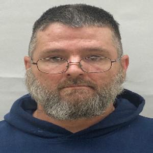 Smith Michael Dean a registered Sex Offender of Kentucky