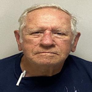 Allen Robert Leonard a registered Sex Offender of Kentucky