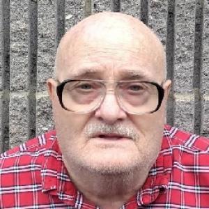 Daniels Jimmy R a registered Sex Offender of Kentucky