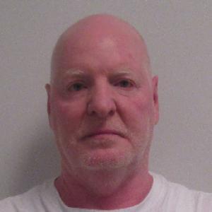 Jeffrey Allen Hall a registered Sex Offender of Kentucky