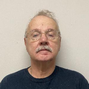 Otis Ralph Ketron a registered Sex Offender of Kentucky