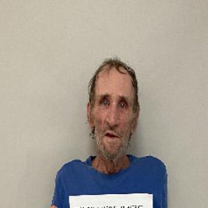 Swihart Charles Edward a registered Sex Offender of Kentucky