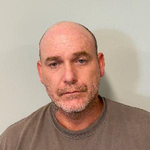 James Edwards Abell a registered Sex Offender of Kentucky