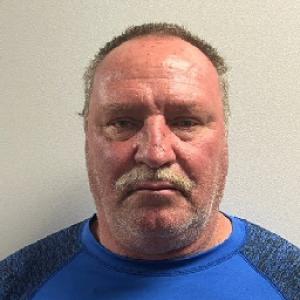 Jolliff Frank Joseph a registered Sex Offender of Kentucky