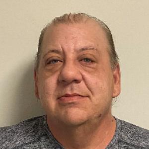League Jason Fleming a registered Sex Offender of Kentucky