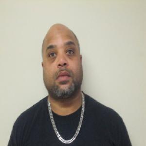 West Samuel a registered Sex Offender of Kentucky
