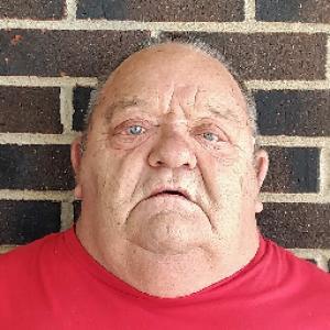 Lovell Jerry Ray a registered Sex Offender of Kentucky
