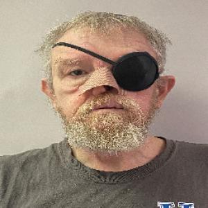 Noel Dennis Lynn a registered Sex Offender of Kentucky