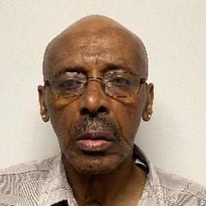 Strong Eugene Marvin a registered Sex Offender of Kentucky