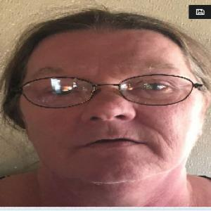 Manier Belva a registered Sex Offender of Kentucky