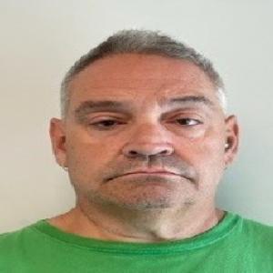 Smiley John Walter a registered Sex Offender of Kentucky