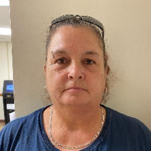 Smiley Judy Lynn a registered Sex Offender of Kentucky