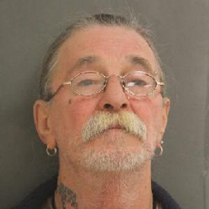 Donahue William Terry a registered Sex Offender of Kentucky