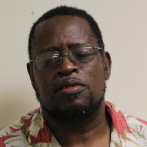 Bledsoe Walter Earl a registered Sex Offender of Kentucky