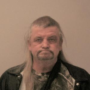 Kenneth Swartz a registered Sex Offender of Kentucky