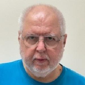 Blanton Richard Sr a registered Sex Offender of Kentucky