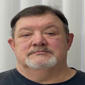 Crain Scotty Tyrell a registered Sex Offender of Kentucky