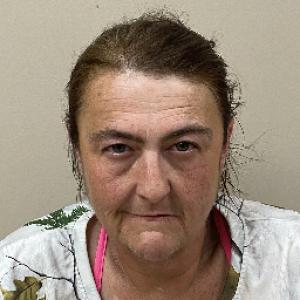 Woosley Tabitha Gail a registered Sex Offender of Kentucky