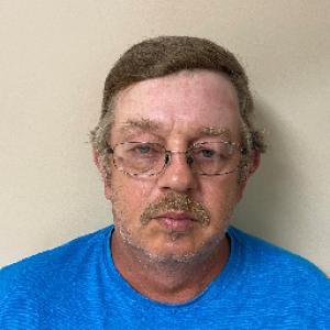 Farlee Timmy a registered Sex Offender of Kentucky