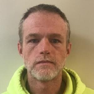 Taylor David Leroy a registered Sex Offender of Kentucky