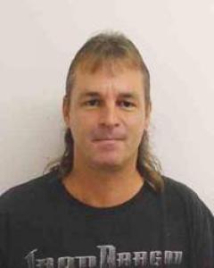 Raschein Richard Lee a registered Sex Offender of Kentucky