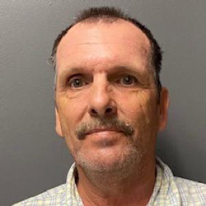Randy K Doyle a registered Sex Offender of Kentucky