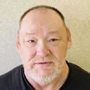 Holliman Joseph Clarence a registered Sex Offender of Kentucky