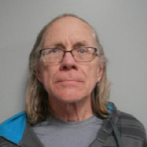 Jerry Dunn a registered Sex Offender of Kentucky