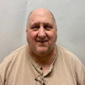 Homa Ronald Steven a registered Sex Offender of Kentucky
