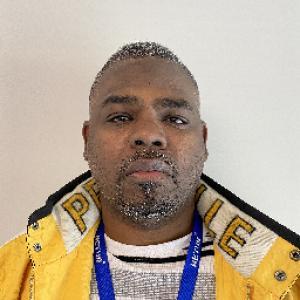 Rice Jameel a registered Sex Offender of Kentucky