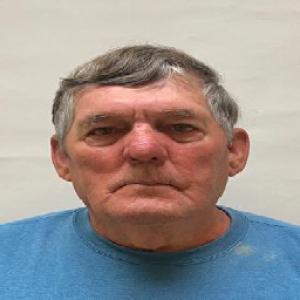 Bennie Woosley a registered Sex Offender of Kentucky