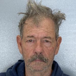 Pelly Roy Dewayne a registered Sex Offender of Kentucky