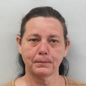 Kathy Turner a registered Sex Offender of Kentucky